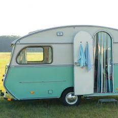 wohnwagen und camper