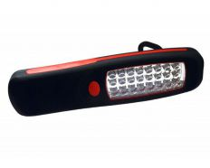 Arbeitslampe LED