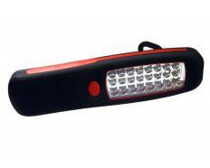 Arbeitslampe LED