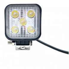 Arbeitsleuchte LED