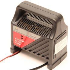 Batterieladegerät 6Amp/12V