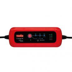 Batterieladegerät Telwin