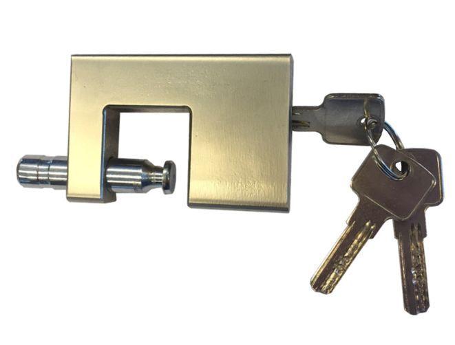 blockschloss 70 mm