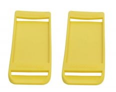 Boatbuckle Boatpads Small