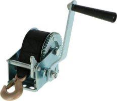 Handseilwinde 325 kg