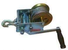 Handseilwinde 545 kg (CE)