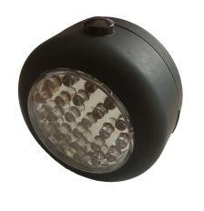 Innenleuchte LED