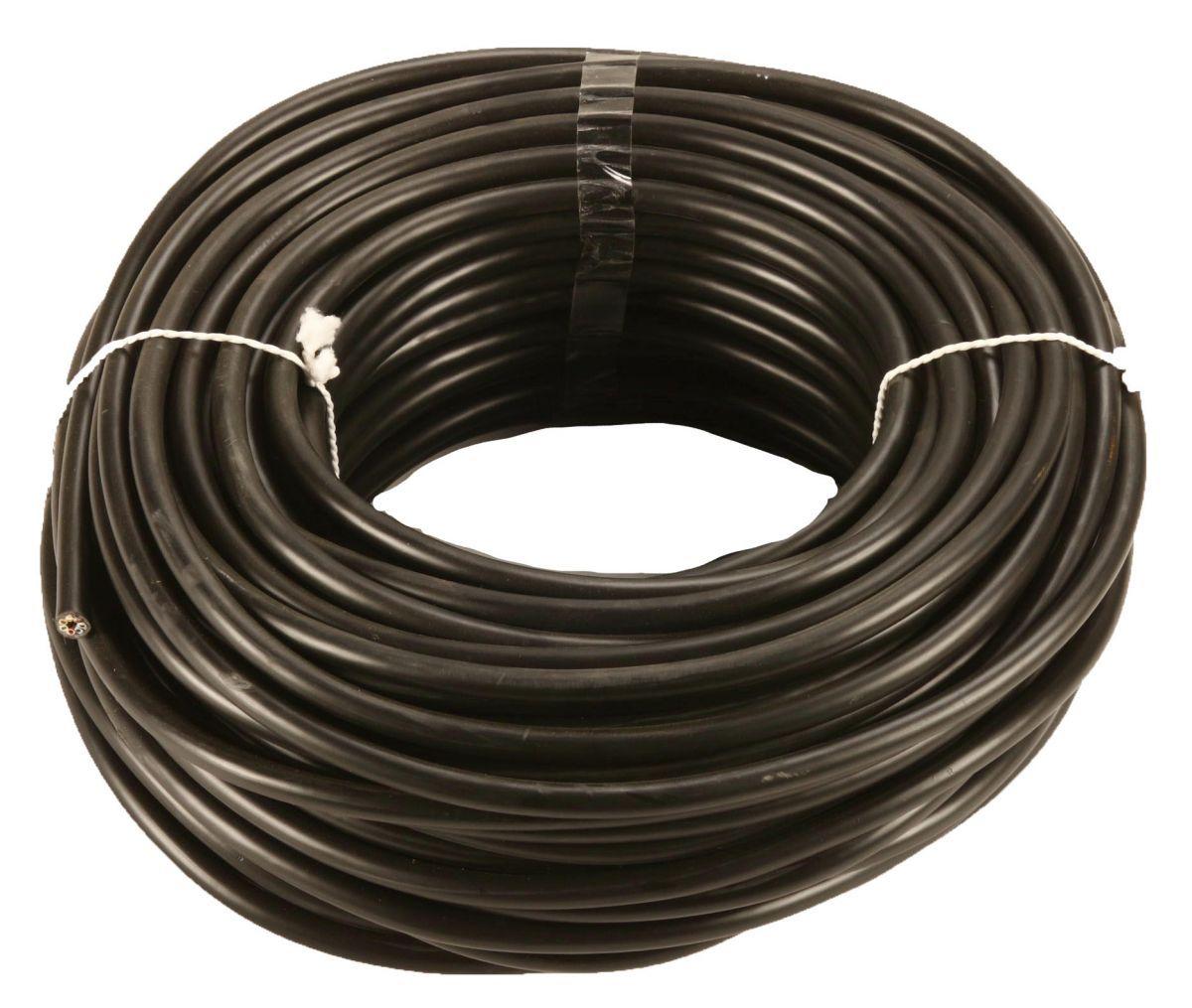 kabel 4x075mm