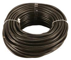 Kabel 4x0,75mm²