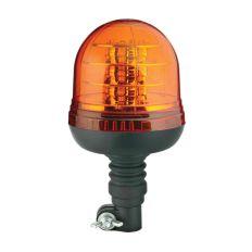Kennleuchte LED