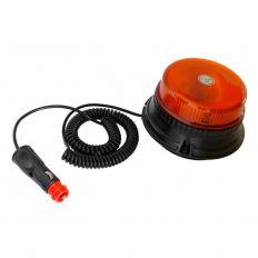 Kennleuchte LED Magnet