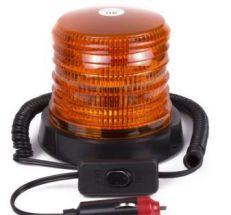 Kennleuchte LED Magnet Budget