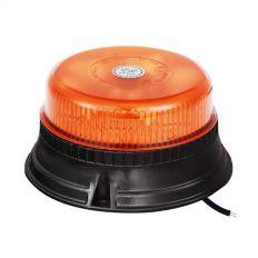 Kennleuchte LED Schraube