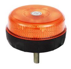 Kennleuchte LED Stecksockel