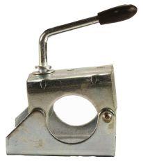 Klemmschelle, 60 mm ALKO