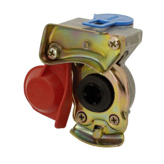 kupplungskopf rot m22 automatic