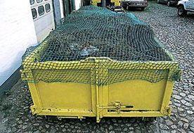 ladungsnetz 250x400cm