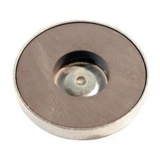 Magnet für Beuleuchting Satz