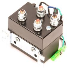 Magnetschalter Relais 12V