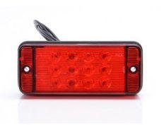 Nebelleuchte LED 12-24V