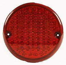 Nebelschlußleuchte LED 24V