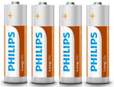 Philips Penlite AA