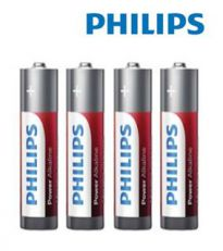 Philips Penlite AAA