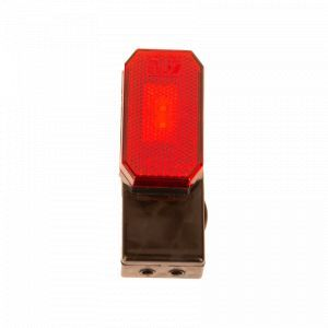 positionleuchte rot led 1224v