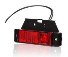 Positionsleuchte LED