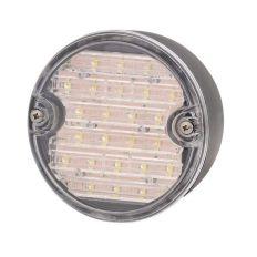 Rückfahrleuchte LED 12-24V