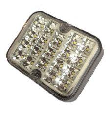 Rückfahrleuchte LED 12V