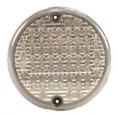 Rückfahrleuchte LED 24V