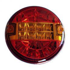 Rückleuchte LED 10-30V