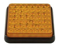 Rückleuchte LED 12-24V