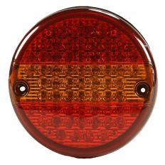 Rückleuchte LED 24V