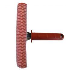 Scheibenreiniger 22 cm