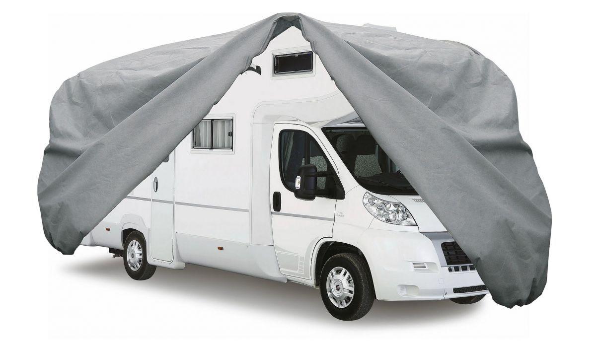 schutshaube wohnmobil 600
