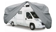 Schutzhülle Wohnmobil 550
