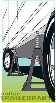 sttzbcke wohnwagen
