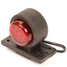 Umrißleuchte LED