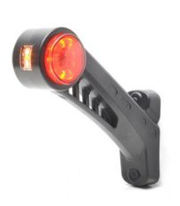Umrißleuchte Links LED