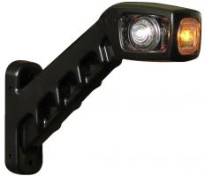 Umrißleuchte Rechts LED