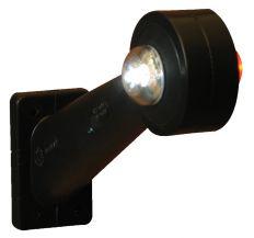 Umrißleuchte Universal LED