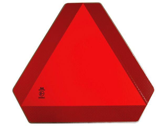 warntafel dreieck