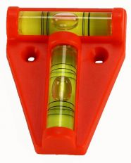 Wasserwaage Multilevel Magnet