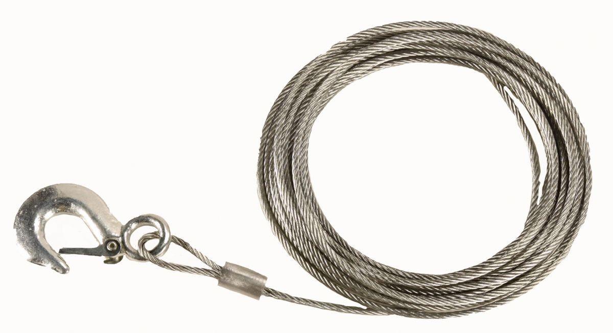 windenseil 8 mm